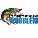 wobblerishop